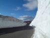 R292 雪の回廊
